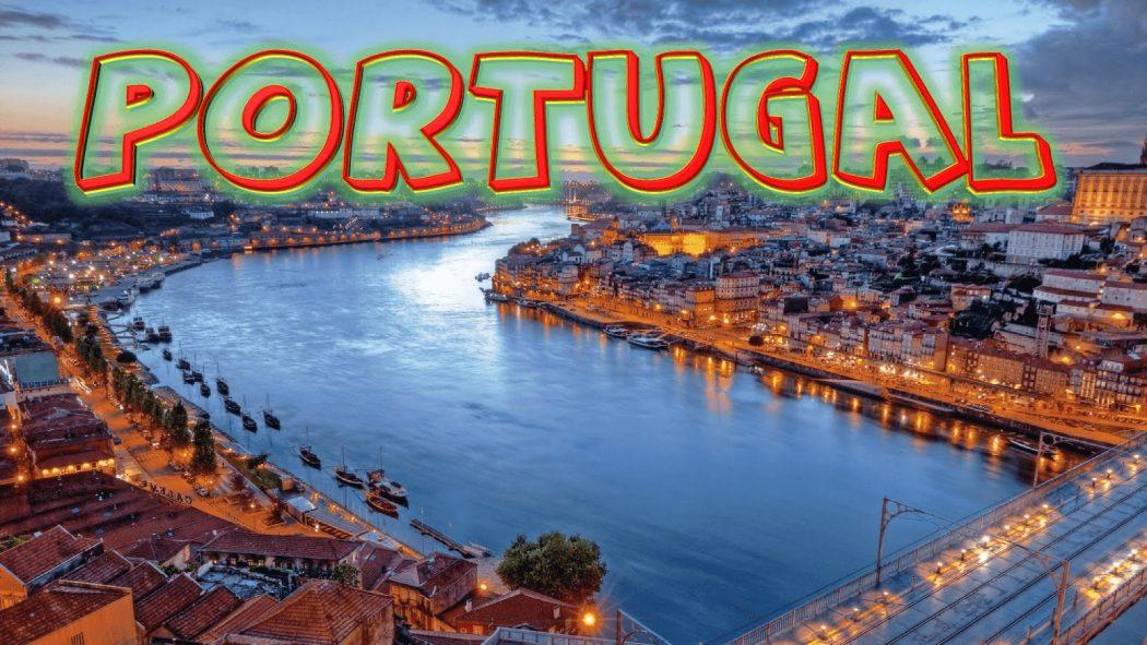 Photo of السياحة فى البرتغال وأهم الأماكن السياحية