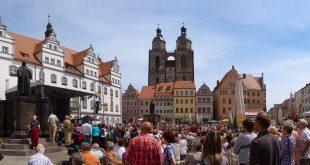 السياحه في المانيا
