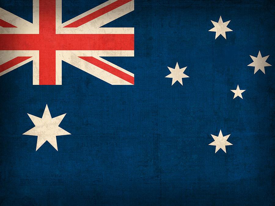 الهجرة إلى أستراليا
