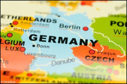Photo of الهجرة إلى ألمانيا 2020 تعرف على أهم الشروط والأوراق المطلوبة للهجرة والعمل
