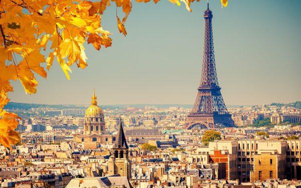 Photo of افضل اماكن التسوق في العالم | تمتع بأحلى وجهات العالم للتسوق