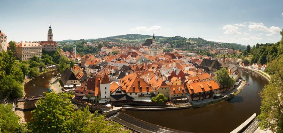 Photo of السياحة والتنزه فى لاتفيا وأفضل الاماكن السياحية