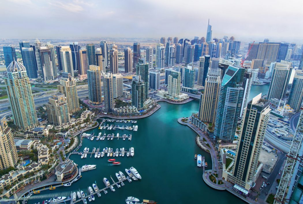 Photo of أفضل أماكن التسوق في دبي 2020 l تعرف على أفضل أسواق دبي  الموصى بها