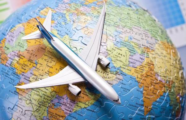 Photo of الدول التي لا تحتاج إلى تأشيرة 2020 l تعرف على الدول التي بإمكانك السفر إليها بدون تأشيرة