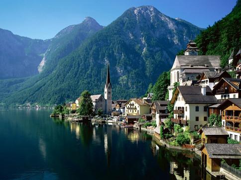 Photo of أمور يجب معرفتها قبل السفر إلى النمسا