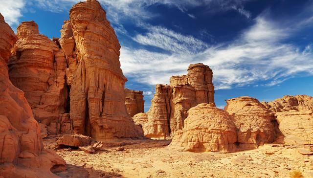 Photo of أهم الأسباب التي تدفعك لزيارة الجزائر
