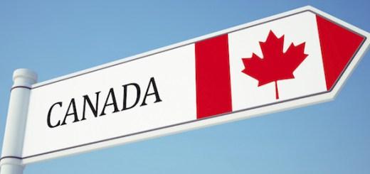 Photo of الدراسة في كندا تعرف على الشروط والتكاليف