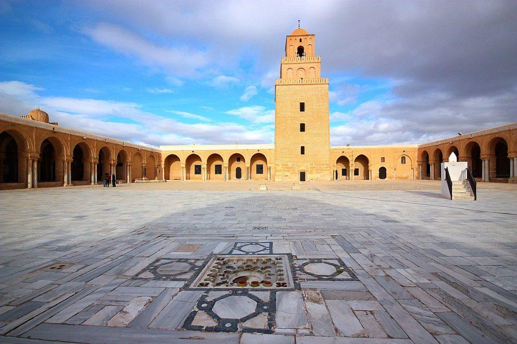 Photo of السياحة في تونس 2020 l تعرف على أفضل الوجهات السياحية في تونس لزيارتها