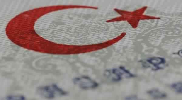 Photo of تأشيرة تركيا للمقيمين بالسعودية