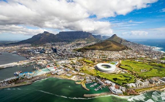Photo of رحلات السفاري في جنوب أفريقيا