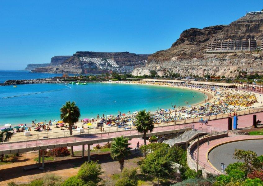 Photo of السياحة في جزر الكناري – أهم الأماكن السياحية والفنادق