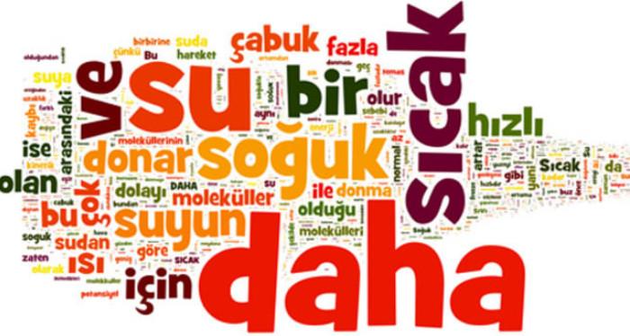 مجموعة من النصائح قبل السفر إلى تركيا