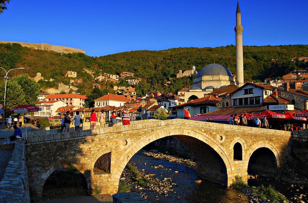 Photo of السياحة في كوسوفو وأشهر الأماكن بها