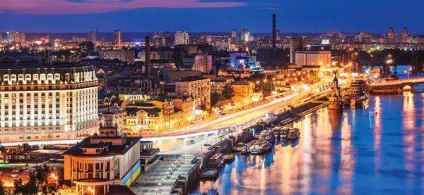Photo of السياحة في اوكرانيا وأهم الأماكن السياحية