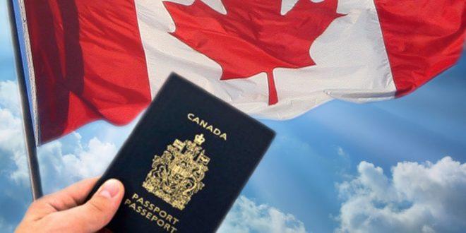 Photo of اللجوء إلى كندا وأسباب رفض طلب اللجوء