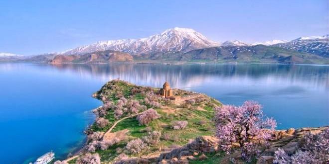 Photo of أفضل الأماكن السياحية في أرمينيا