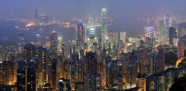 Photo of رحلة إلى هونج كونج وأهم الأماكن السياحية بها