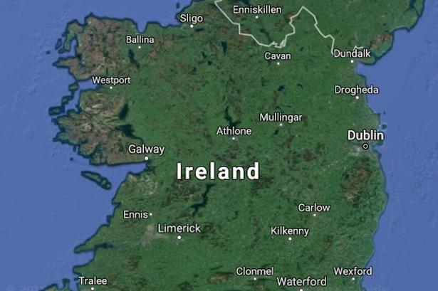 شروط وخطوات الهجرة الشرعية إلى أيرلندا