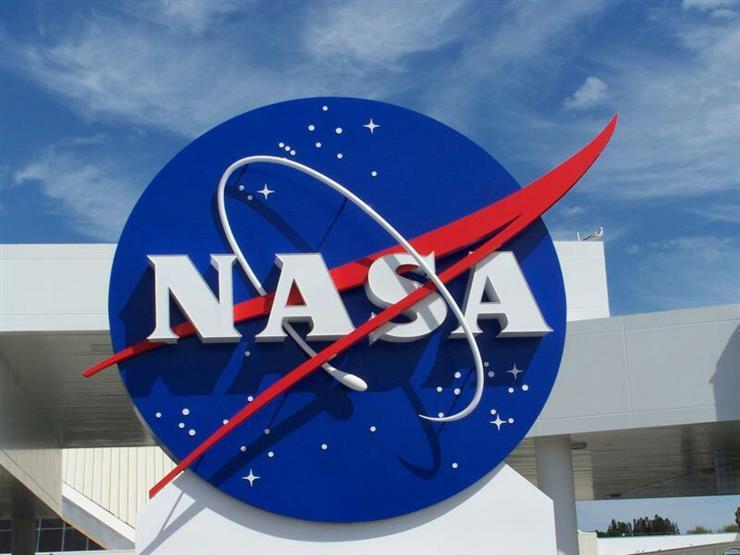 Photo of الدراسة في وكالة ناسا تعرف على التكاليف والشروط والارواق المطلوبة