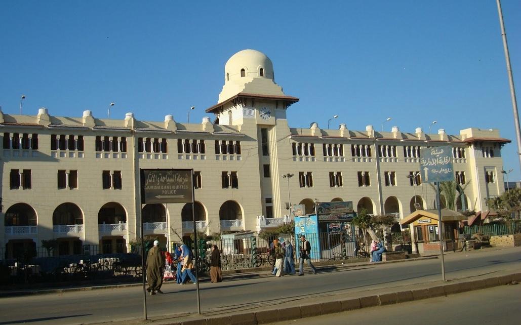 Photo of مواعيد قطارات طنطا القاهرة واسعار التذاكر