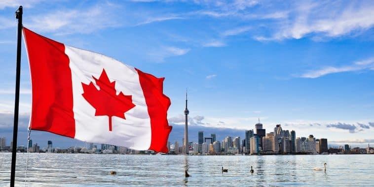 Photo of تأشيرة السفر إلى كندا l الدليل الشامل حول كيفية استخراج فيزا كندا .. والإجراءات المطلوبة للسفر