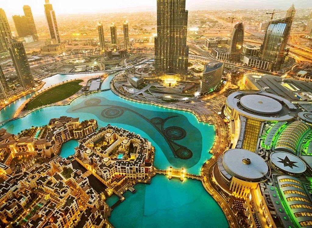 Photo of السياحة في دبي 2020 l تعرف على أبرز المعالم السياحية في دبي .. للعائلات والأطفال