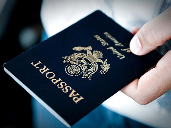 Photo of طريقة الحصول جواز سفر سانت كيتس ونيفيس الذي يسمح لك بدخول 130 دولة