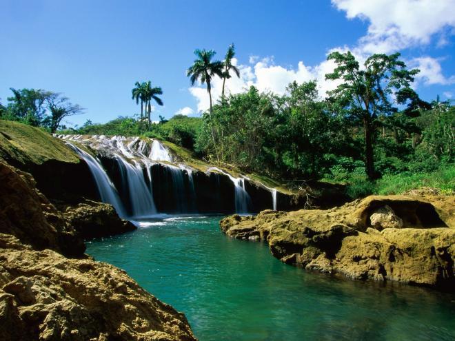 Photo of السياحة في كوبا وأفضل الأماكن السياحية