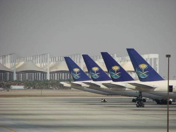 Photo of طريقة سفر السعوديين الى تايلند