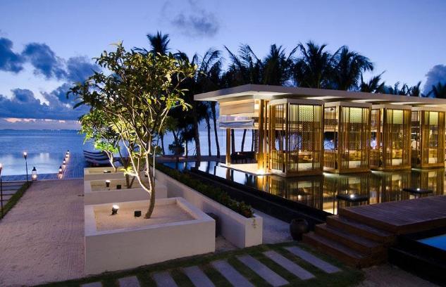 Photo of السياحة في المالديف وأهم الأماكن السياحية
