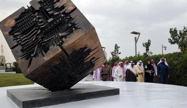 أجمل المتاحف في جدة