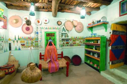 Photo of أجمل المتاحف في جدة