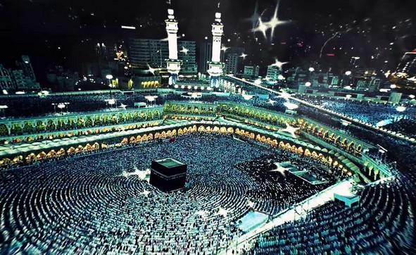 أفضل أماكن السفر في رمضان