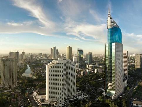 Photo of افضل الاماكن السياحية في اندونيسيا للعوائل