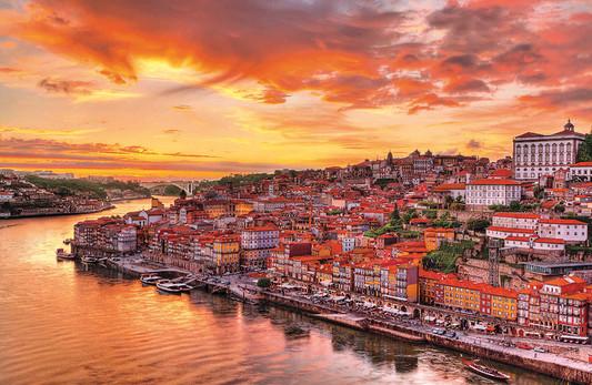 Photo of أفضل الأماكن السياحية في لشبونة