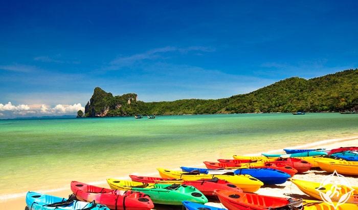 Photo of السياحة في بوكيت 2020 l الأماكن السياحية في بوكيت التايلاندية .. نصائح للمسافرين إلى تايلاند