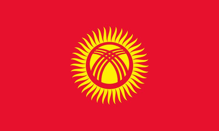 Photo of السفر الى قيرغستان 2020 l تعرف على مظاهر السياحة في قيرغيزستان .. أفضل فنادق ومنتجعات سويسرا آسيا