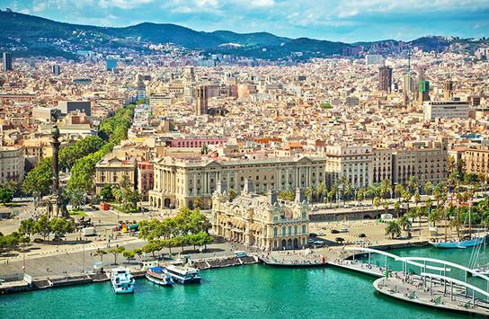 نصائح السفر الى اسبانيا