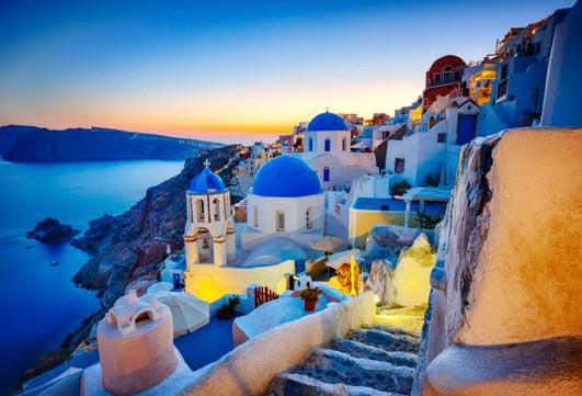 Photo of نصائح قبل السفر إلى اليونان