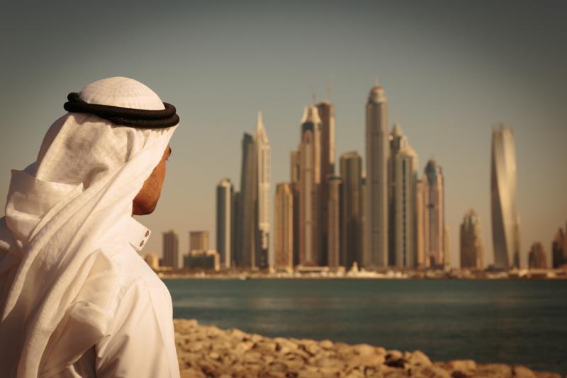 Photo of نموذج عقد عمل سعودي ومعرفة البنود الاساسية له