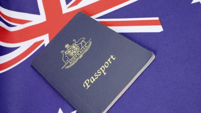 Photo of المطلوب للحصول على الجنسية الأسترالية 2020 بعد التعديلات الجديدة