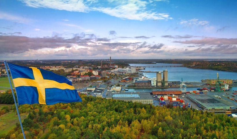 Photo of طريقة تقديم طلب لجوء انساني الى السويد