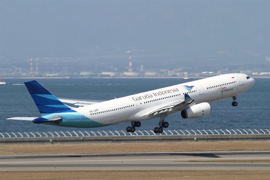 Photo of أفضل 10 شركات طيران في العالم