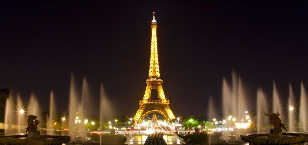 المهن المطلوبة في فرنسا 2018
