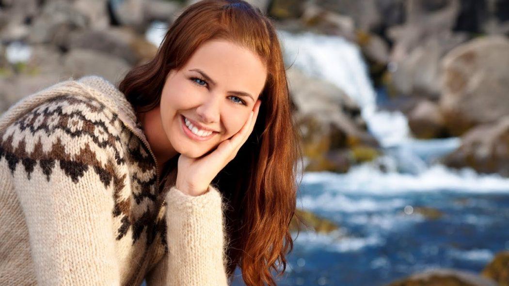 Photo of الزواج من ايسلندا وما هي متطلبات الزواج وشروطة .. تعرف عليها