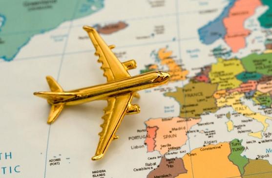 Photo of أسهل وأرخص طرق للحصول على إقامة بدولة أوروبية