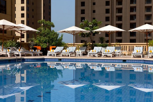 Photo of أفضل فنادق عجمان 2020