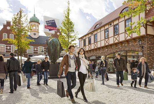 Photo of ارخص الاسواق في المانيا