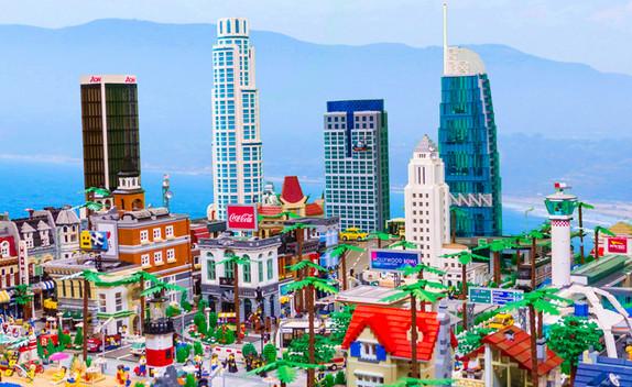 Photo of ارخص اماكن التسوق في لوس انجلوس 2020