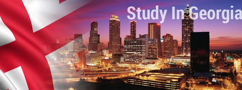 Photo of الدراسة في جورجيا 2021